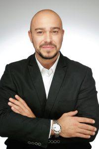Hannes Vaupel Geschäftsinhaber